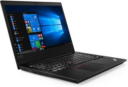 "Picture of LAPTOP LENOVO E480 I5-8250U/4GB DDR4/500GB 7200/14""/DOS"