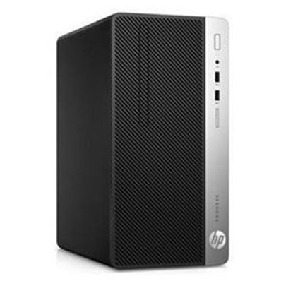 "Picture of COMPUTER HP 400 G4 I7-7700/16GB/1TB/VGA 4GB R7/KB+M/V214A 21"" MULTIMEDIA"