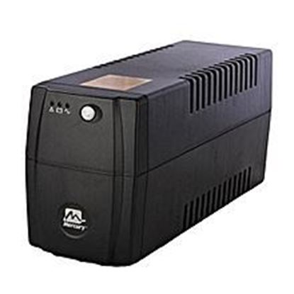 Picture of UPS MERCURY 2000VA