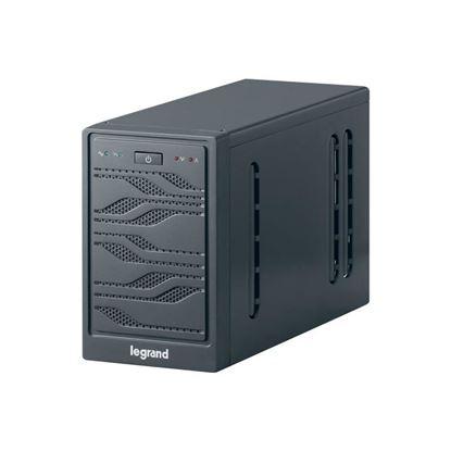 Picture of UPS LEGRAND 600 VA