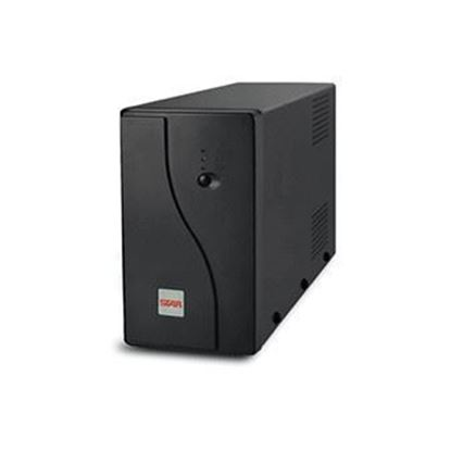 Picture of UPS PC STAR 1600 VA
