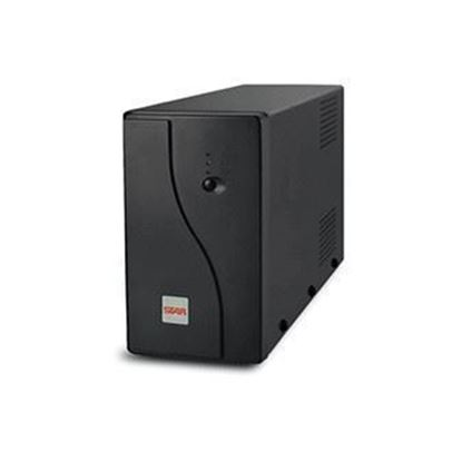 Picture of UPS PC STAR 1200 VA