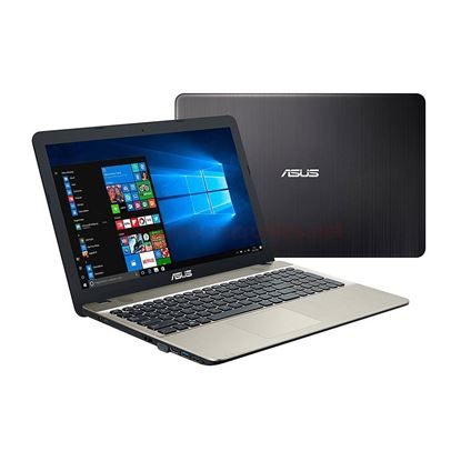 Picture of LAPTOP ASUS VIVOBOOK K540UB I5-8250U/4GBX2 DDR4/1TB HHD/MX110/15""