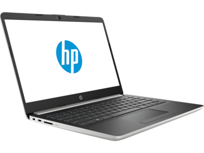"Picture of LAPTOP HP 14-CF1000NE I5-8265/1TB HDD/8GB DDR4/2GB AMD/WIN10/14"""