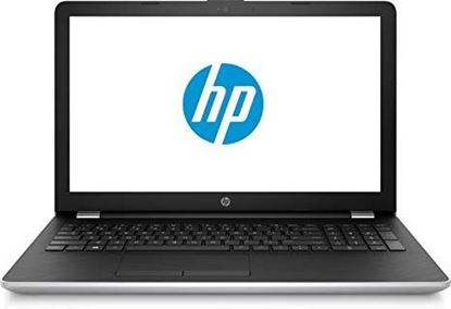 "Picture of LAPTOP HP 15-BS051OD I3-7100U/1TB/4G/15.6""/WIN 10"