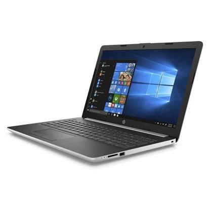 "Picture of LAPTOP HP 15-DA1013NE I5-8265/1TB HDD/WIN10/8GB DDR4/15.6""/2GB NVIDIA"