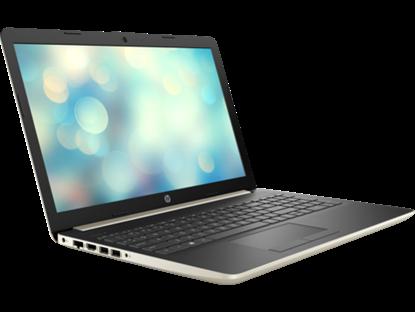 "Picture of LAPTOP HP 15-DA1029NE I5-8265U/8GB DDR4/NIVIDIA GEFORCE 2G/1TB HDD/15.6"""