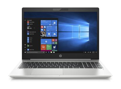 Picture of LAPTOP HP PROBOOK 430 G6 I5-8265U/8GB/256 SSD/13""