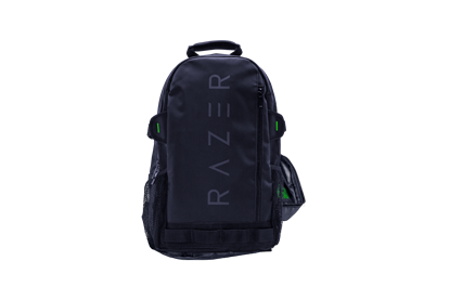 Picture of NOTEBOOK BAG BACKPACK RAZER ROGUE 13.3""