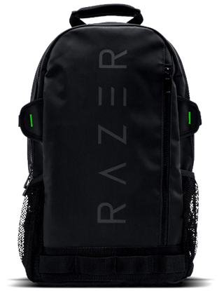 Picture of NOTEBOOK BAG BACKPACK RAZER ROGUE 15.6""