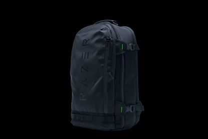 Picture of NOTEBOOK BAG BACKPACK RAZER ROGUE 17.3""