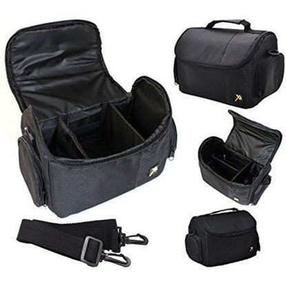Picture of BAG FOR CAM PANASONIC LUMIX 996