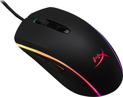 Picture of MOUSE HYPERX PULSEFIRE SURGE MC002B