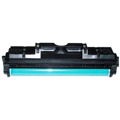 Picture of DRUM HP 1025 CE314A PRO 100 COMPATIBLE